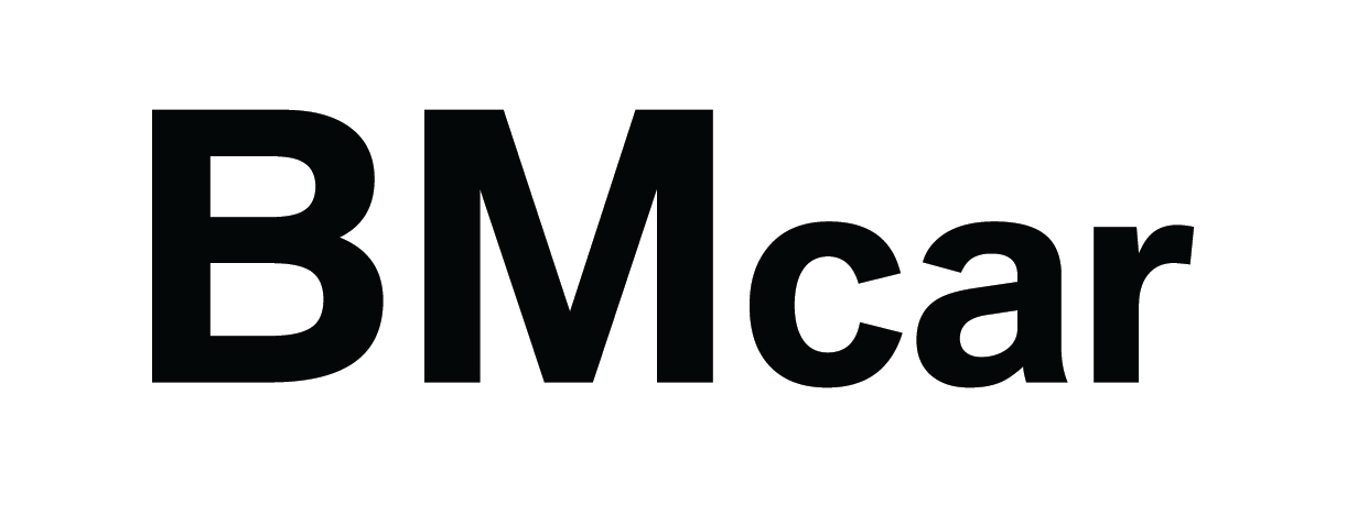 BMcar